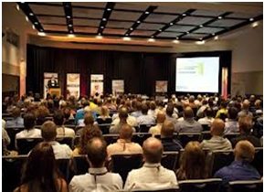 Best Tips for Choosing the Best SEO Conference to Suit Your Needs