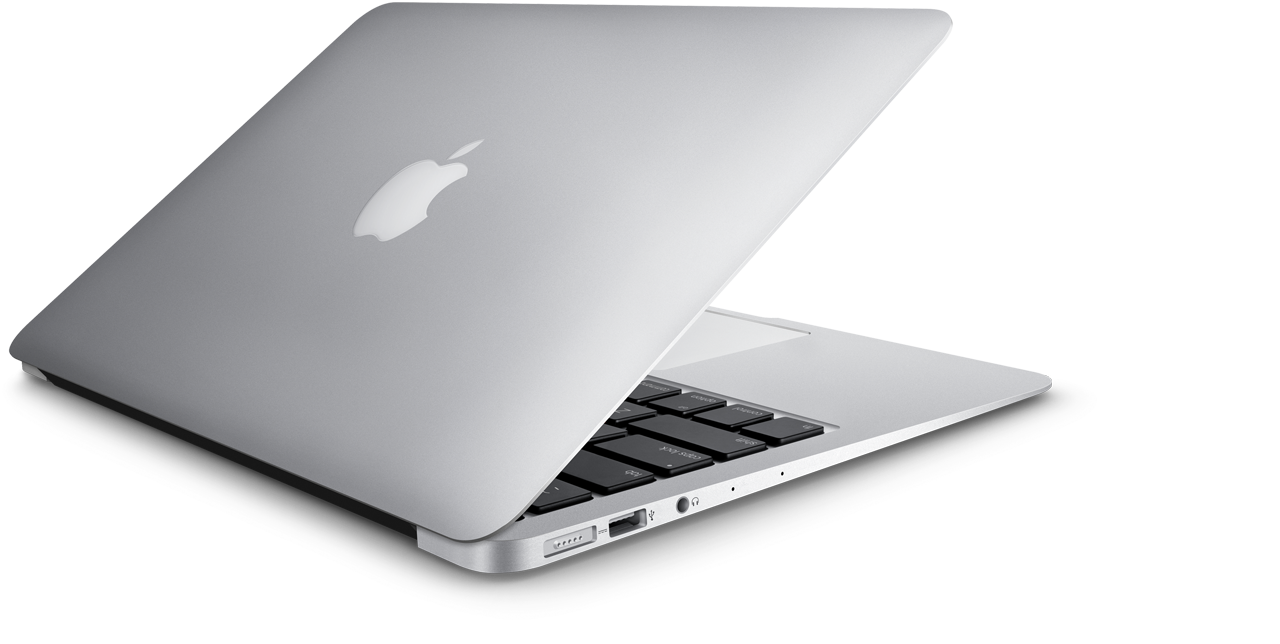 Recover from emptied trash on MAC OS X