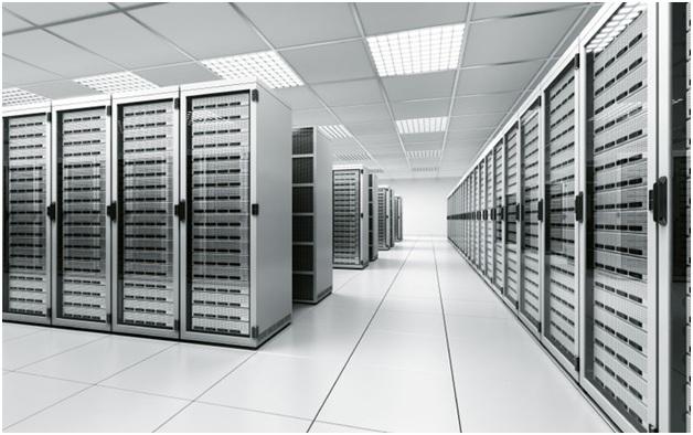 Scintillating Reasons You Should Be Using A Virtual Data Room