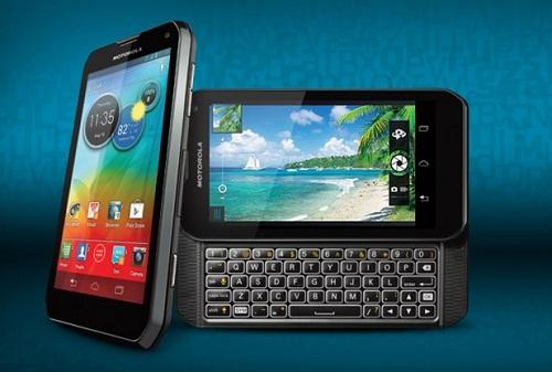 Motorola_Photon_Q_4G_LTE