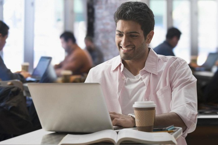 4-technology-tips-for-adult-mba-students