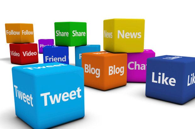 using-social-media-to-increase-sales-for-your-business-during-the-holiday-season