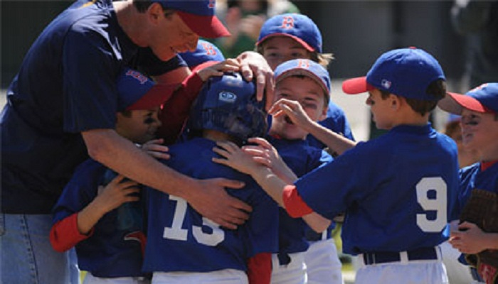 3-responsibilities-of-a-youth-sports-coach
