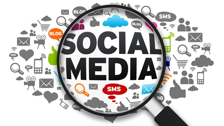 5 tips to make a truly effective social media marketing