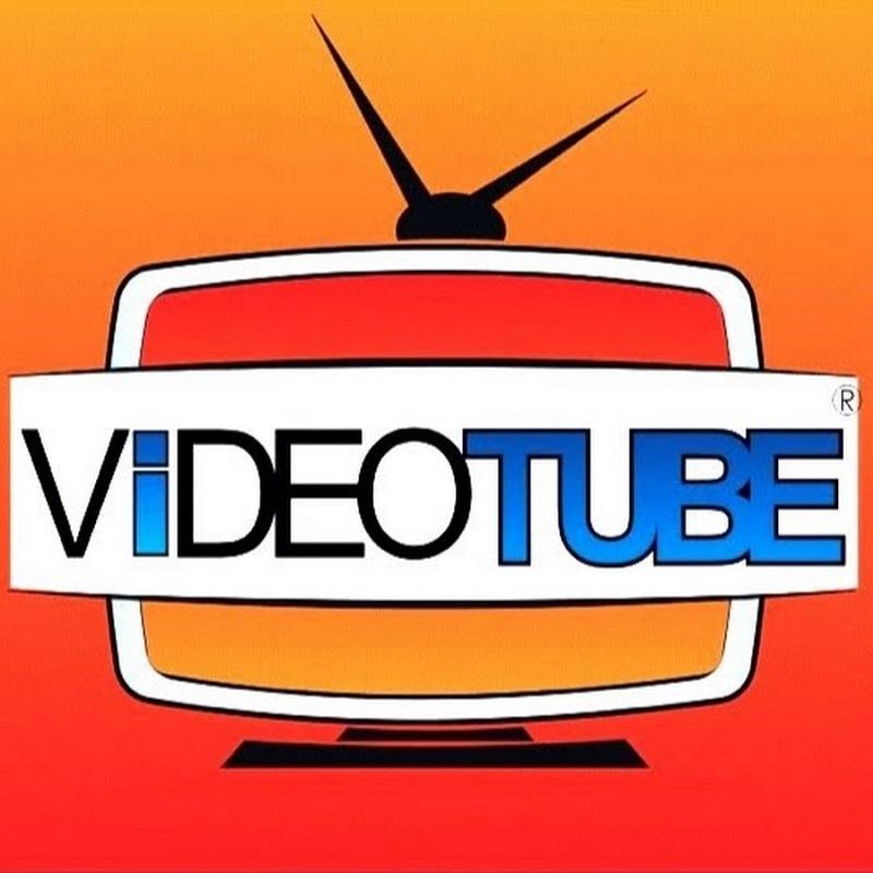 alternative to YouTube
