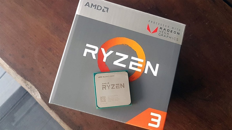 best cheap processors