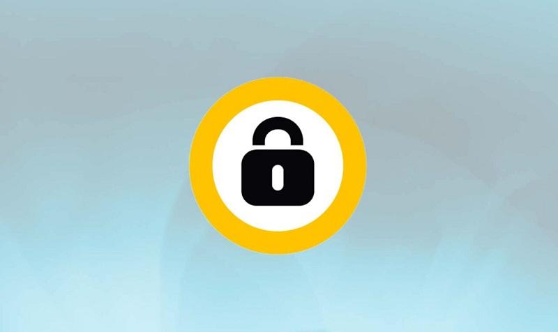 best antiviruses for iOS