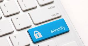web browsing safe
