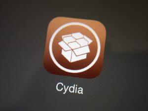 How to uninstall Cydia