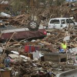 4 Things You Need To Know About the Aftermath of Natural Disasters