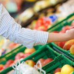 How to Make Your Grocery Trips More Efficient