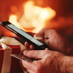 Dealing With Chargebacks During the Holiday Season